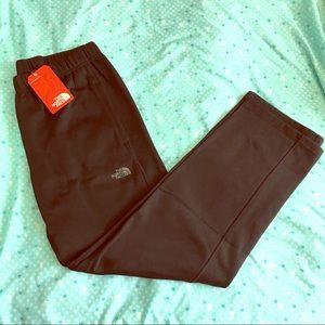 The North Face Men's Surgent Pants